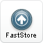 faststore - receive large files from clients